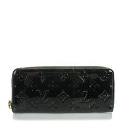 New Arrival Christian Kennedy Clemence With Pouch shop new arrivals pre owned designer handbags used