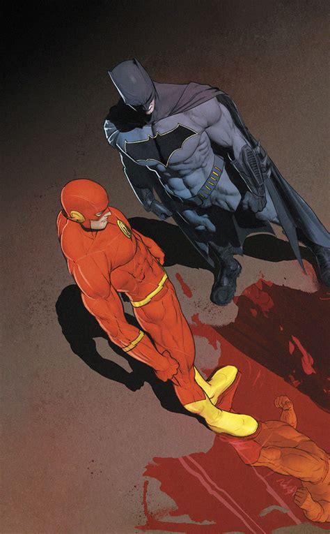 batman   flash dc comics full hd  wallpaper