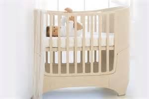 coco blair的夢幻嬰兒床和她的小空間布置計畫 菲比 s doll 痞客邦 pixnet