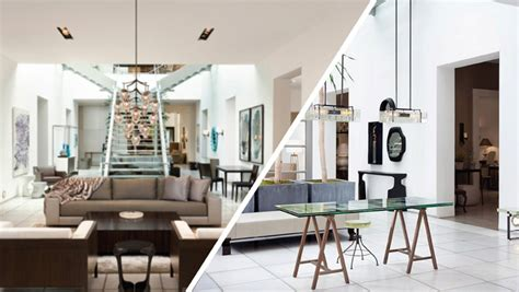 the home design store miami best design stores in miami best design guides