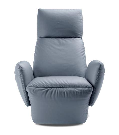 reclining pillow pillow manual reclining armchair poltrona frau milia shop