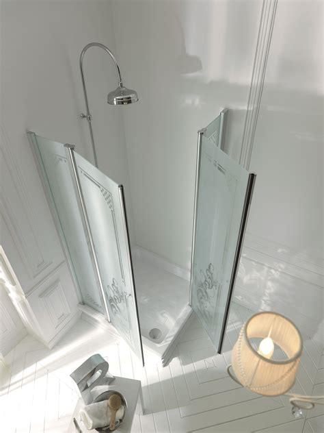 piatto doccia 100x100 piatto doccia angolare 100x100
