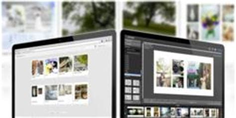 software layout photo album online photo albums share and collaborate album proofing