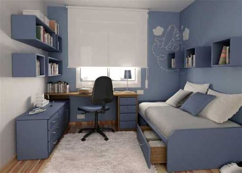 cool designs for small bedrooms room cool boys bedroom ideas small bedroom
