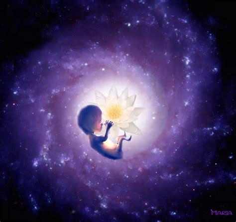 angelo anzalone gli umani la l angelo umano su tradizione