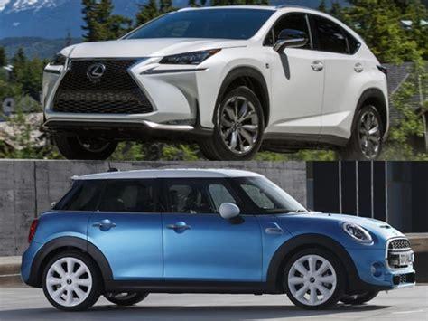 Mini 1 Baru dua mobil wah meluncur pekan depan mobil123 portal