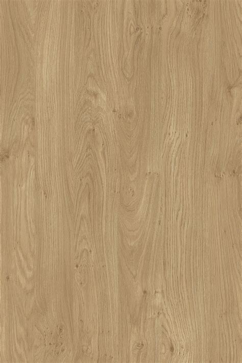rovere natural oak textured wall paneling decors kronospan leading manufacturer of wood based panels
