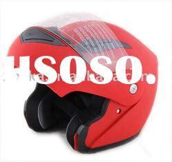 Helm Kbc Flip Up hello motorcycle helmets for sale hello