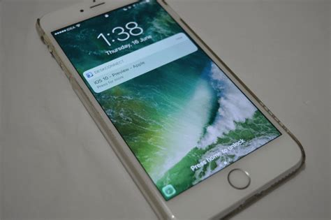 quickly reply  messages  lock screen  ios