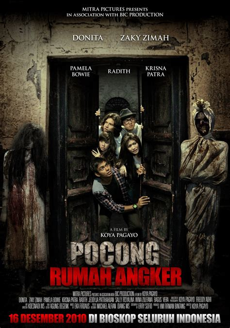 download film pocong indonesia watch pocong 2 online download pocong 2 full movies