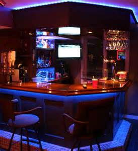 The Ultimate Game Room - best 25 man cave bar ideas on pinterest man cave diy bar diy bar and mancave ideas