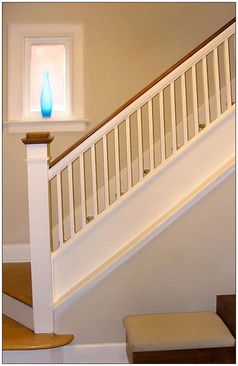 Spindle Staircase Ideas Spindles For Stairs Design Spindles For Stairs Ideas Door Stair Design