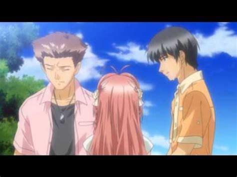 film romance sad my top 5 romantic sad animes youtube