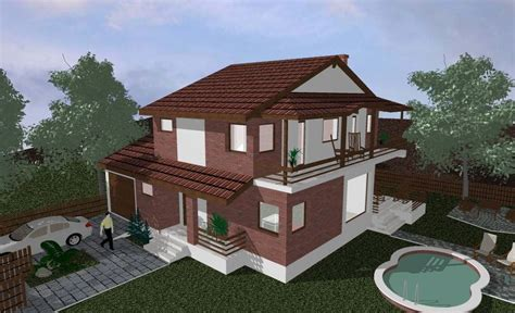 houses with inlaw suites home plans with in suite