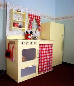 play kitchen from furniture 20 play kitchens to make chef pretend play more fun and