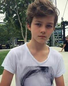 12 year boy with hair from book infestation levi miller oy i m matthew and i m 12 i was dropped