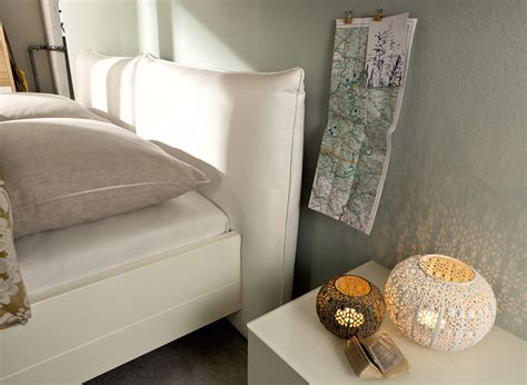 Bett Schlafen by Now 14 B Ultimo Interiors