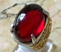 Batu Merah Siem Merah Siam perbedaan batu merah siam dan merah delima