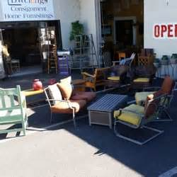 Bend Furniture Stores by Roundabouts Furniture Stores 380 Se Bridgeford Blvd