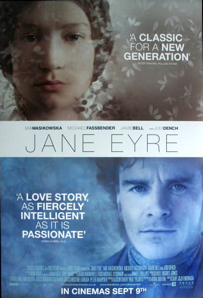 film gratis jane eyre jane eyre free movies download watch full movies online