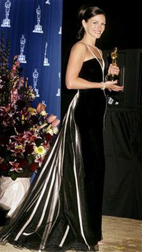 oscar film julia roberts 2001 1000 images about julia roberts on pinterest julia