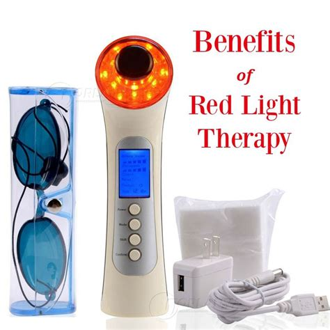 baby quasar photorejuvenation light therapy 43 best red light therapy before and after images on