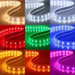 waterproof led light strips 12v buy 1m 5050 smd 60led casing led lights waterproof
