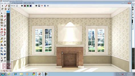 tutorial vray sketchup indonesia pdf google sketchup tutorial 08 membuat vray material bahasa