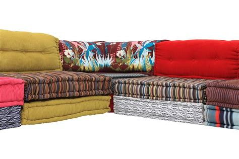 mah jong modular sofa for sale american hwy mah jong roche bobois modular sectional corner sofa at 1stdibs