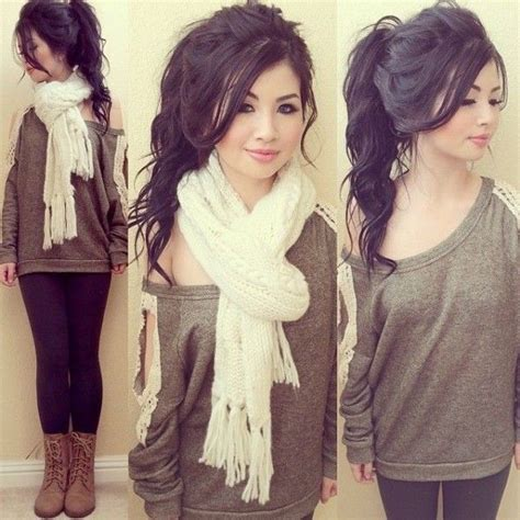 easy hairstyles for jeans 1000 ideas about winter hairstyles on pinterest hair