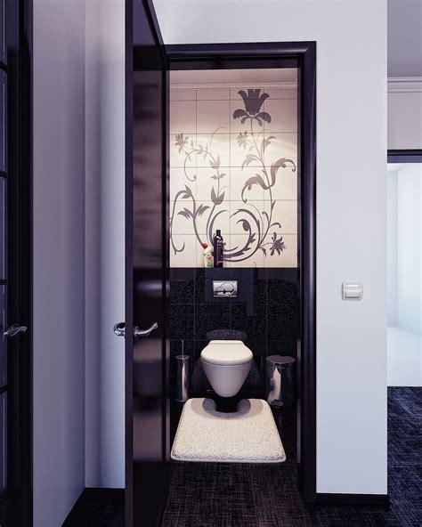 Bathroom ideas small bathroom design ideas modern bathroom designs