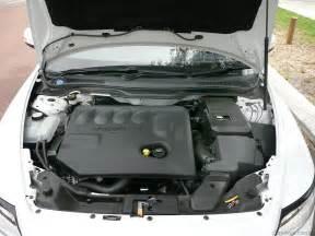 Volvo V50 2 0 D Engine Volvo V50 Technische Daten Und Verbrauch