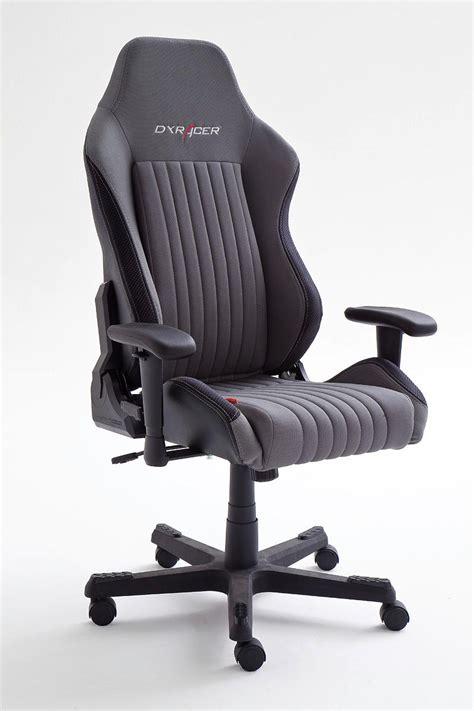 x racer stuhl robas lund dx racer 7 gaming stuhl schreibtischstuhl
