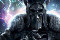 Image result for the witcher 2: assassins of kings PC
