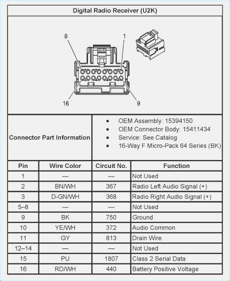 factory car stereo wiring diagrams chevy best site wiring harness 2007 chevy tahoe radio wiring diagram vivresaville