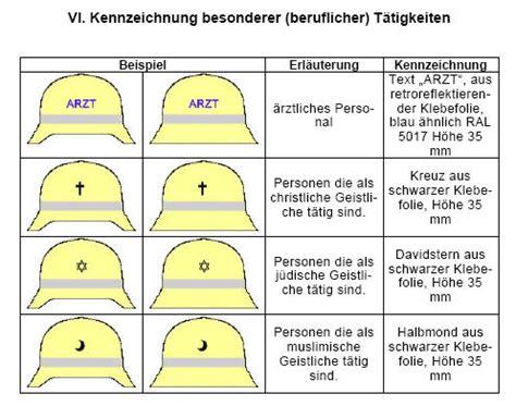 Helm Aufkleber Feuerwehr Atemschutz by Feuerwehr Helmaufkleber Helmkennzeichnung
