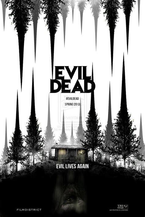 film horor evil dead 2013 toronto green drinks care2 groups