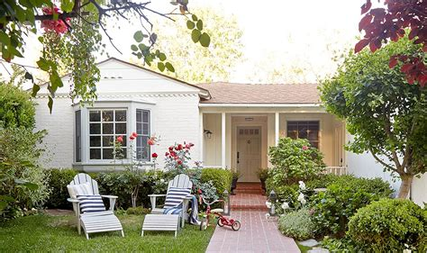 how to give your home curb appeal 7 simple ways to give your home serious curb appeal
