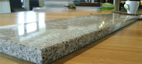 fensterbank le granit fensterb 228 nke bemerkenswerte sch 246 nheit der granit