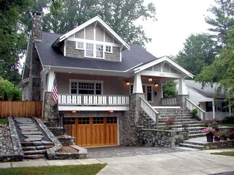 what is a bungalow style home modern bungalow drive up appeal pinterest