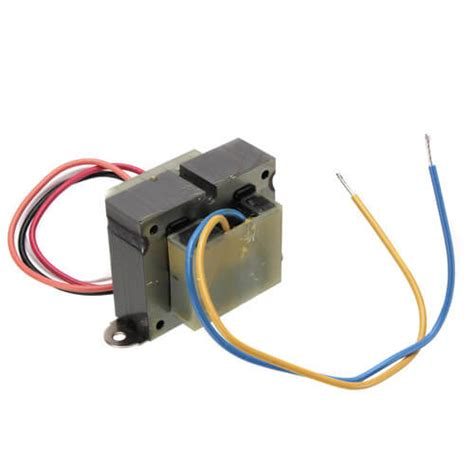 mars transformer wiring diagram wiring diagram manual