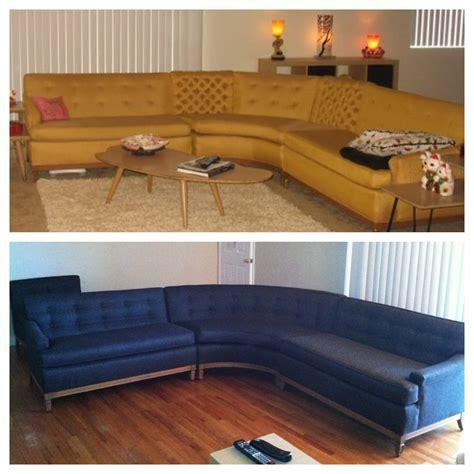 san diego upholstery abbas upholstery design 13 photos furniture