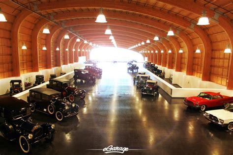 Americas Car Museum Tacoma Wa | lemay museum america s car museum