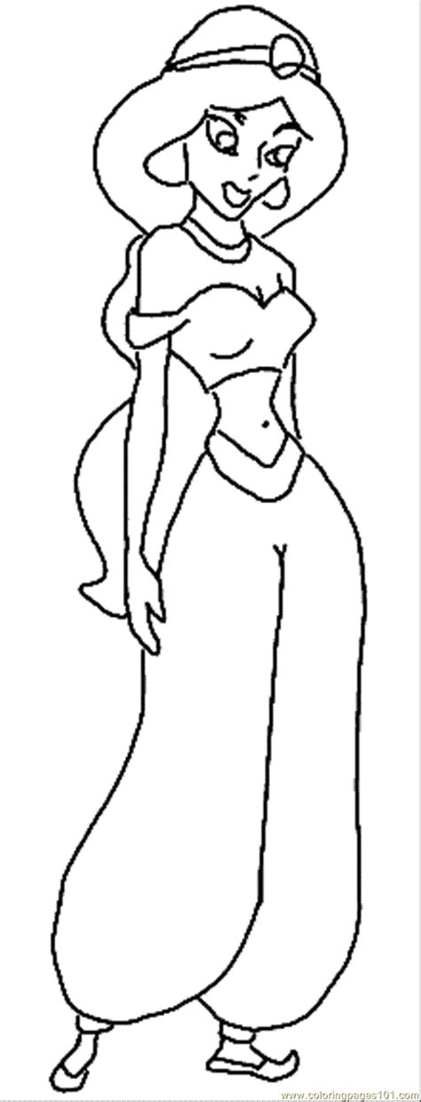 printable coloring pages jasmine printable jasmine coloring pages only coloring pages