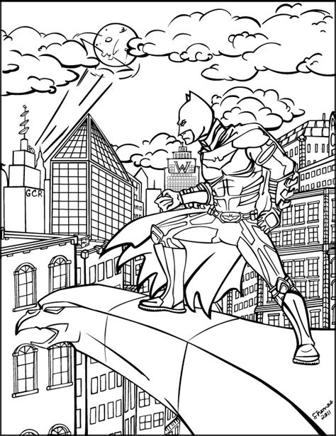 batman begins coloring pages pin pin batman coloring book pages on pinterest on pinterest