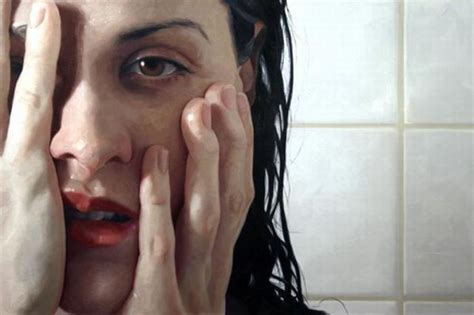 painting realistic hyper realistic paintings 21 pics