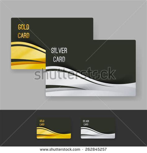 platinum membership card template membership card stock images royalty free images