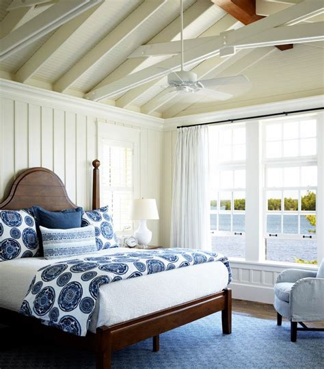blue and white master bedroom ideas best 25 blue white bedrooms ideas on pinterest blue