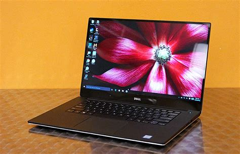 pcmag best ultrabooks top 10 best ultra thin laptops 2017 autos post