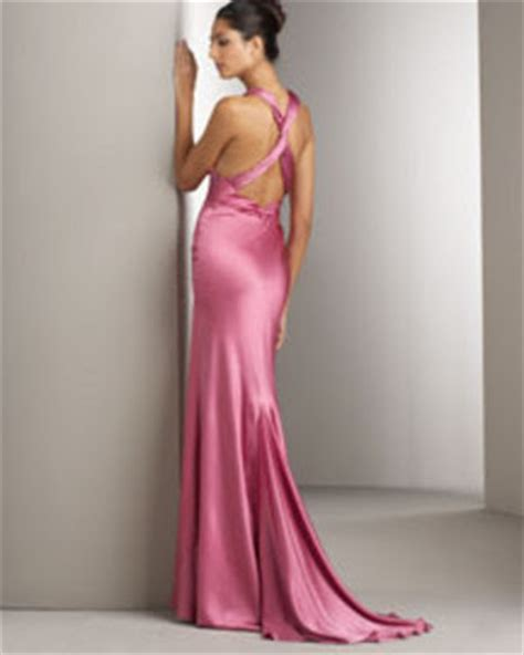 New model clothes 2012 night dresses for women